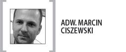 ciszewski
