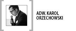 orzechowski